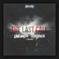 Uncaged & D-Attack feat. MC Alee - The Last Call