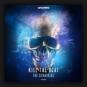 The Straikerz - Kill The Beat