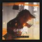 Ghost Stories (D-Block & S-Te-Fan) - Open Your Mind