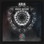 Aria - Above Nature