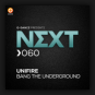 Unifire - Bang The Underground