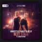 Hardstyle Pianist & Helix feat. Mark Vayne - Next Stage