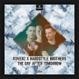 R3VERZ & Hardstyle Brothers - The Day After Tomorrow