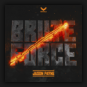 Jason Payne - Brute Force