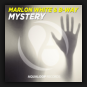 Marlon White & B-Way - Mystery