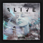 Morty Simmons x Gregory Morrison x Xtance feat. Jo - Alive