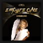 Empyre One - Angeline