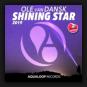 Ole van Dansk - Shining Star 2019
