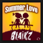Blaikz - Summer Love