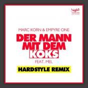 Der Mann Mit Dem Koks (Hardstyle Remix)