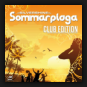 Silvershine - Sommarplaga (Club Edition)