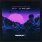 Technikore & Vicky Fee - Stay Forever