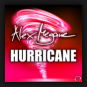 Alex Megane - Hurricane