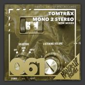 Mono 2 Stereo