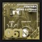 Tomtrax - Mono 2 Stereo