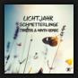 Lichtjahr feat. Dan O'Clock - Schmetterlinge
