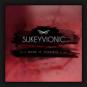 Sukey Vionic - Make It Possible