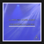 DJ Antz feat. Daniel Haight - The Rhythm Of Life 2019