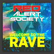 Welcome To The Rave