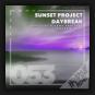 Sunset Project - Daybreak