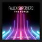 Fallen Superhero - The Force