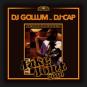 DJ Gollum feat. DJ Cap - Juke Joint 2019