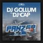 DJ Gollum feat. DJ Cap - Panzer 2019