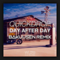 Quickdrop - Day After Day (Bakuusen Remix)