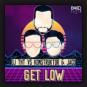 DJ THT vs. Konstruktor & JacQ - Get Low