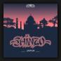 Shinzo - Jaipur