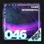 Vane - Wonderful