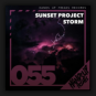 Sunset Project - Storm