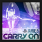 Jamie B - Carry On