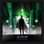 Scron - Utopia