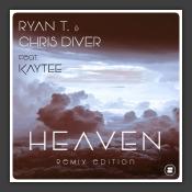 Heaven (Remix Edition)