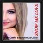 DJ Combo & Maureen Sky Jones - Show Me Love