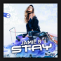 Jamie B - Stay
