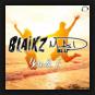 Blaikz & Mad Blu - You & I