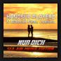 HandsUp Playerz & R3dcat feat. Joelina - Nur Dich