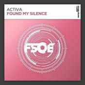 Found My Silence