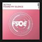 Activa - Found My Silence