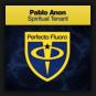 Pablo Anon - Spiritual Tenant