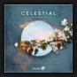 Various Artists - Celestial Spring 01