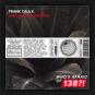 Frank T.R.A.X. - Nebuchan (Radion6 Extended Remix)