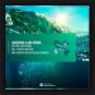Aurosonic & Ana Criado - Ask Me Anything (Remixes)