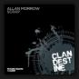 Allan Morrow - Scrap