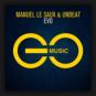 Manuel Le Saux & Unbeat - EVO