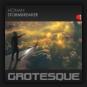 Honan - Stormbreaker