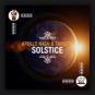 Apollo Nash & Taygeto - Solstice