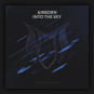 Airborn - Into The Sky